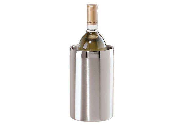 S/S Double Wine Cooler