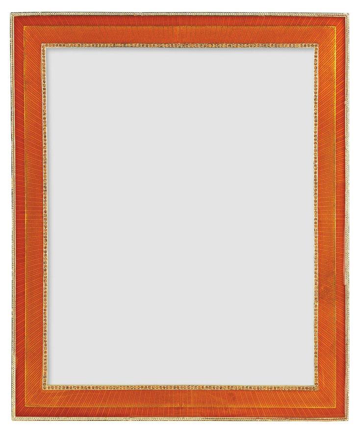 Lancaster Frame, 8x10