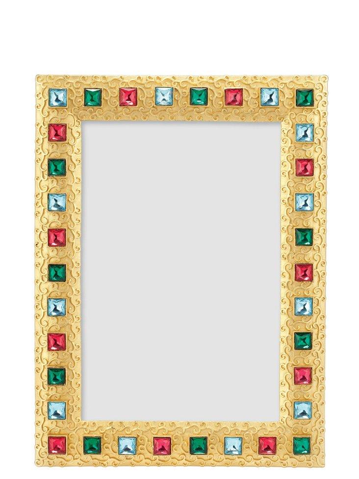 4x6 Kingston Frame