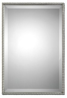 Wall Mirrors Mirrors Art Mirrors One Kings Lane
