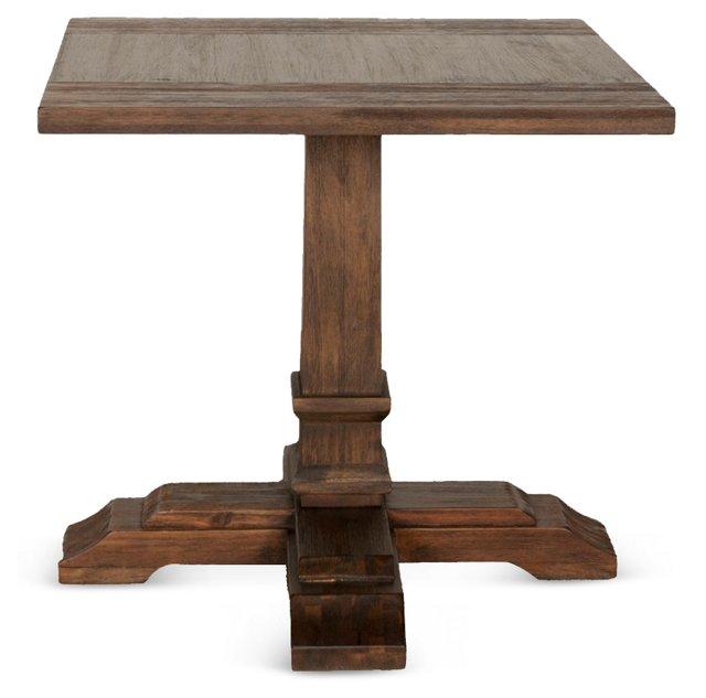 Ryder Side Table