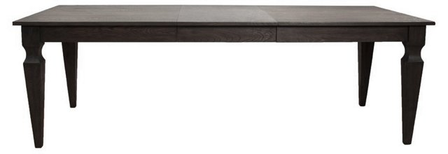 "Renley 72-94"" Extension Dining Table"