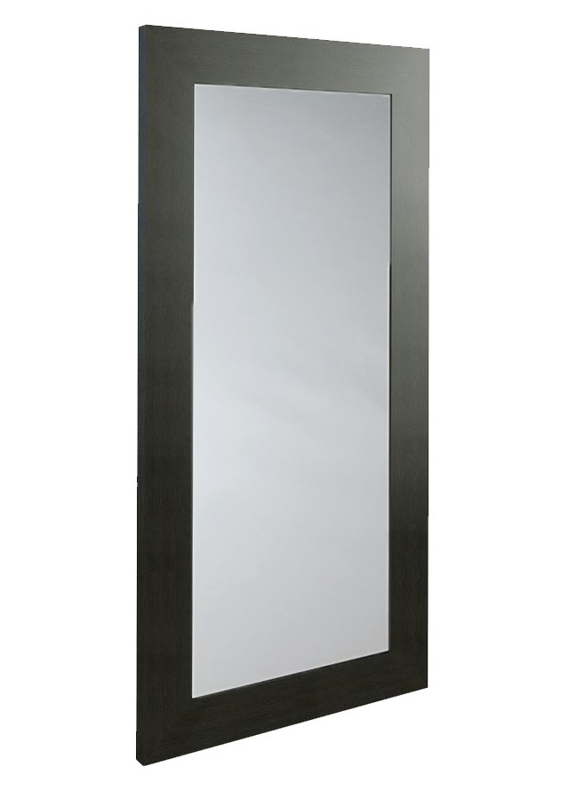 Norfolk Mirror, Wenge