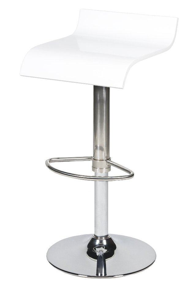 DO NOT USE-Prentiss Barstool