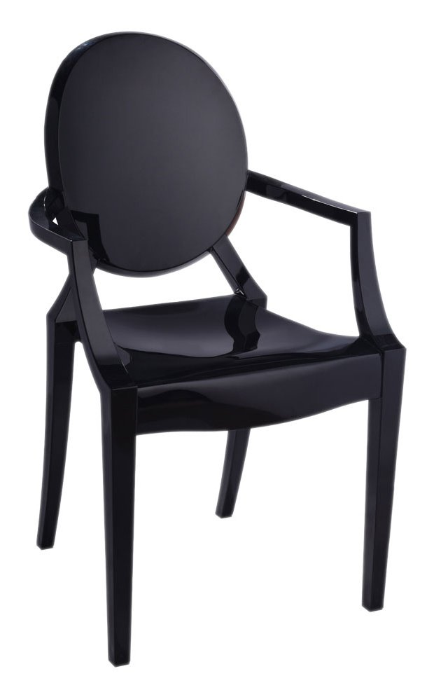 *IK Bilbao Dining Chair