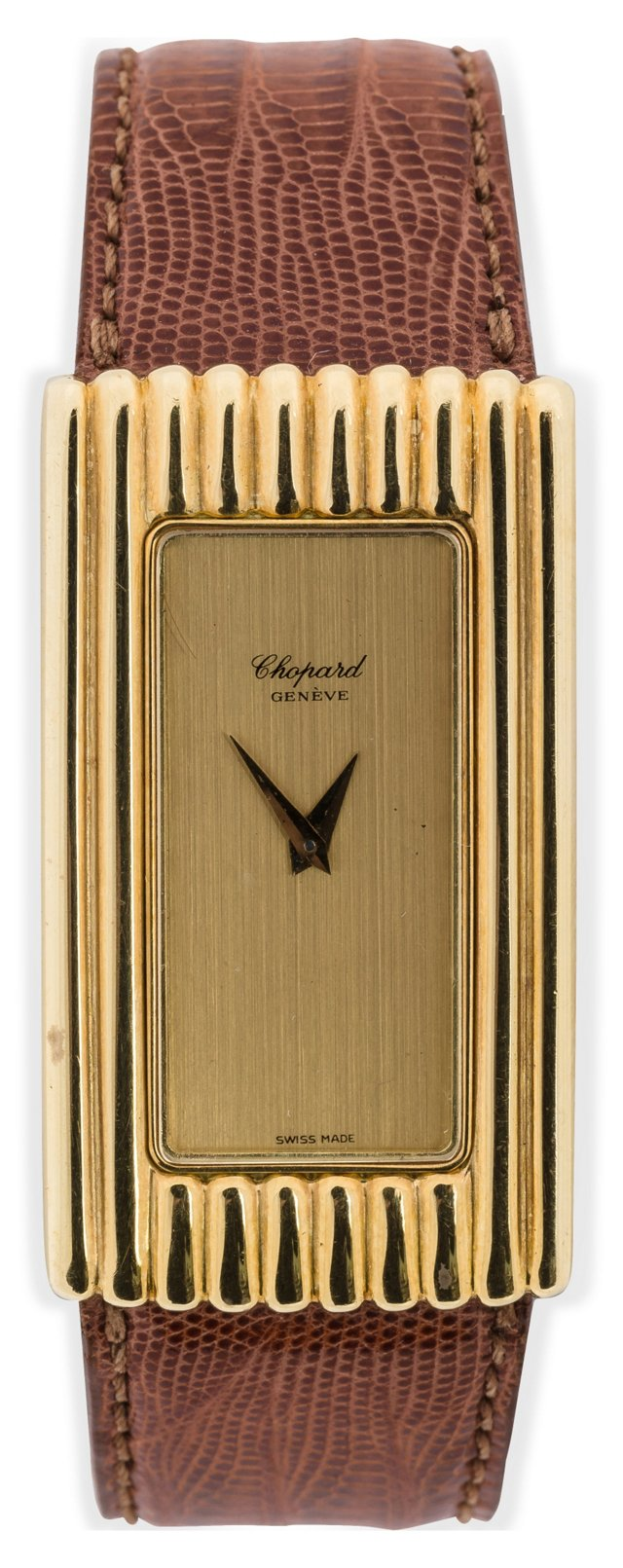 1970s Chopard Ladies' Watch