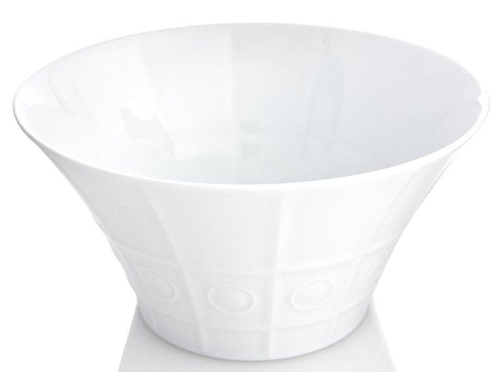 Osmose Salad Bowl