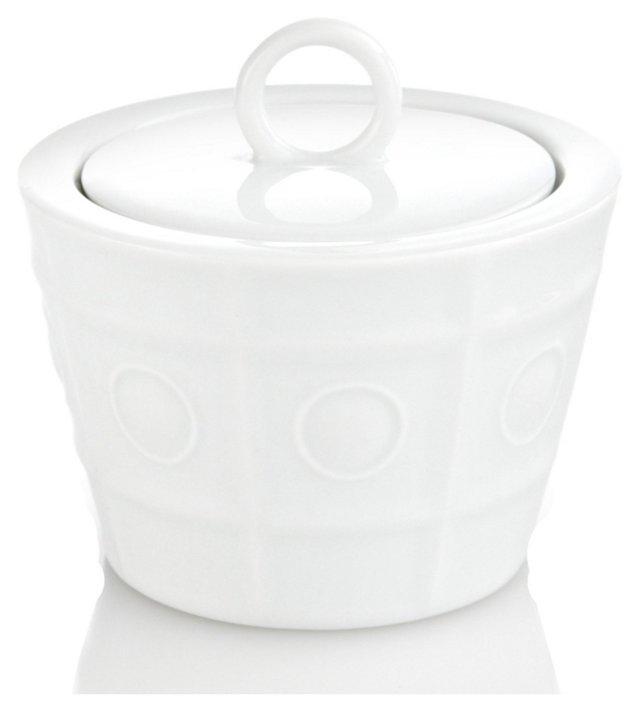 Osmose Sugar Bowl