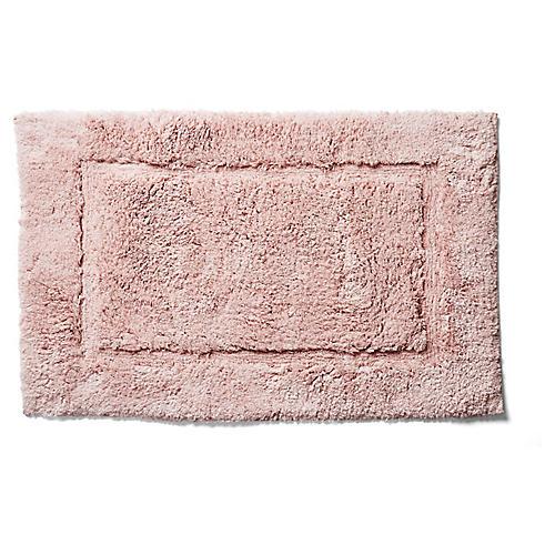 Tiffany Bath Rug, Nude