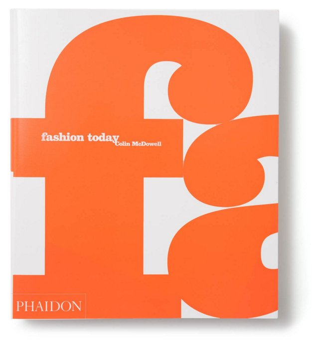 Fashion Today