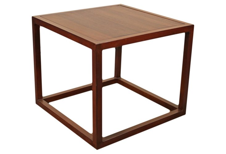 Thibaut End Table