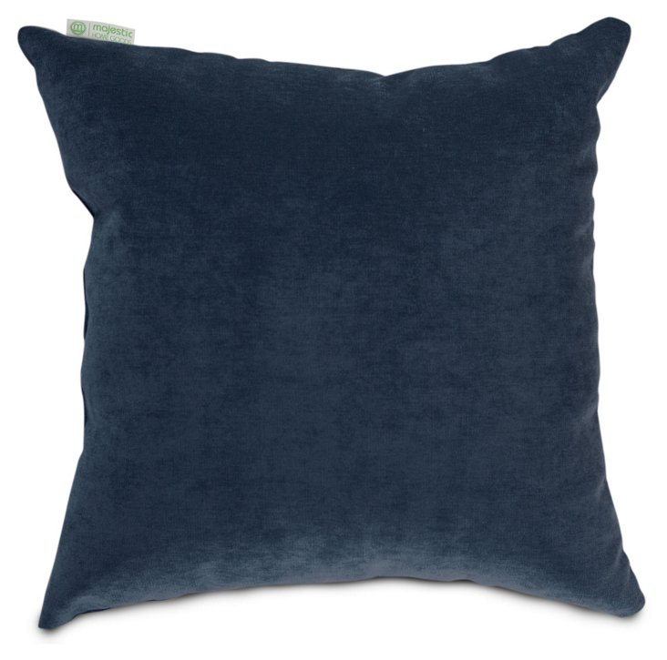 Sonoma 20x20 Pillow, Blue