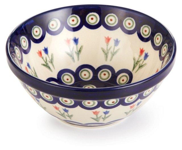 Salad/Dessert Bowl