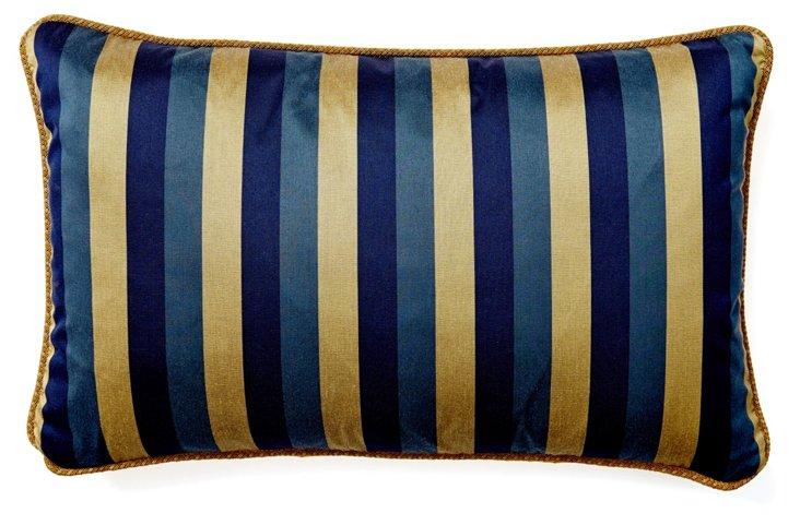 Diana 11x19 Throw Pillows, Pair