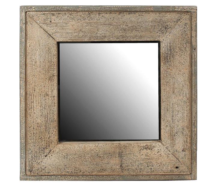 Kearny Mirror