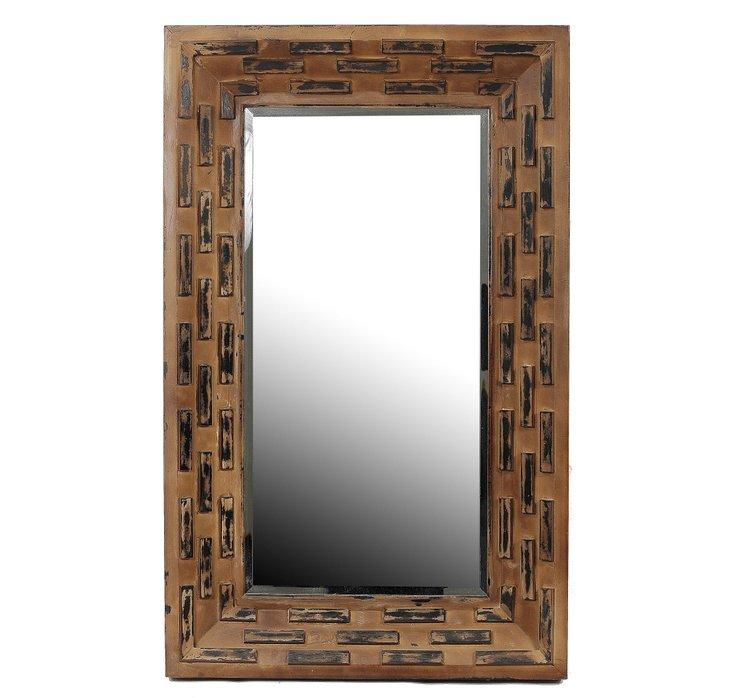 Marana Mirror