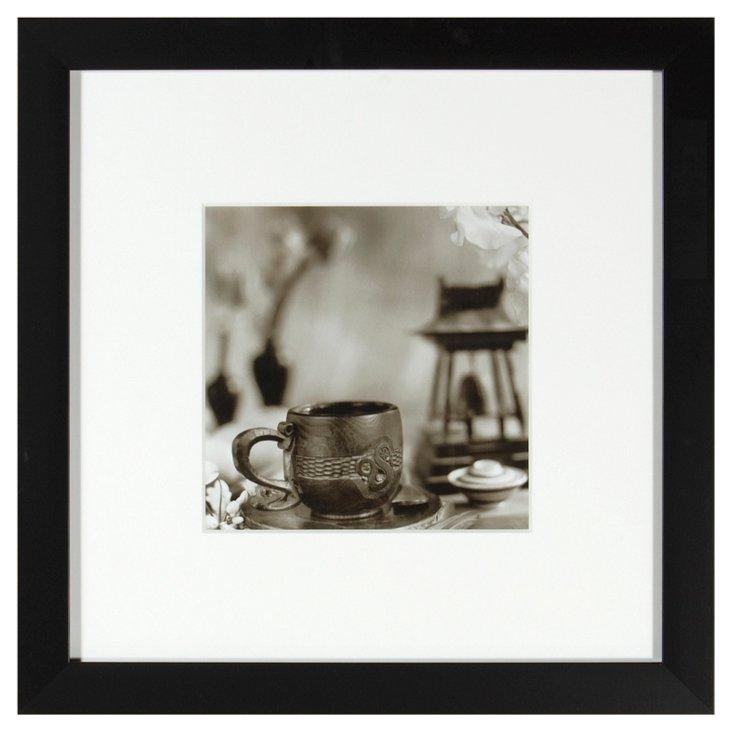 Café Print II