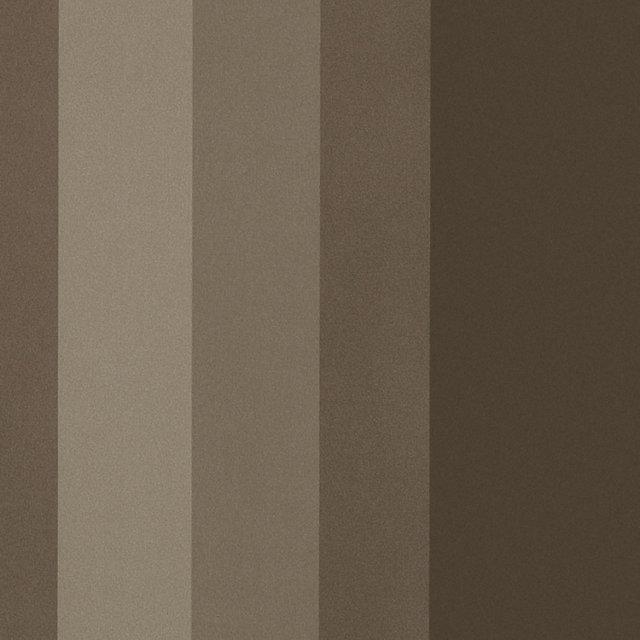 Racer Room, Chocolate Brown Gradient