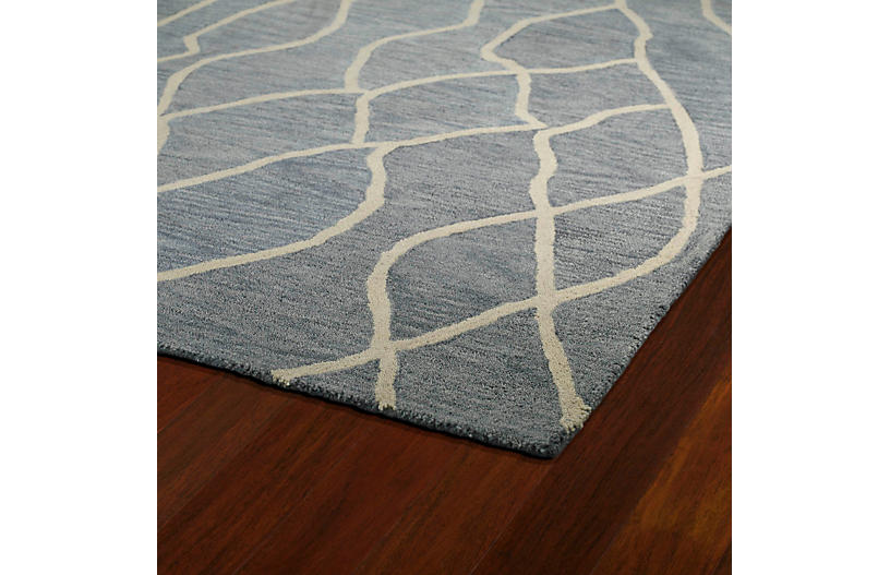 Shepard Rug Gray Moroccan Rugs By Style Rugs One