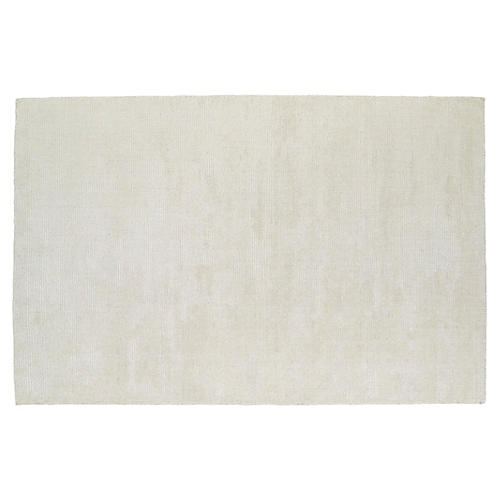 Jamesport Rug, Cream