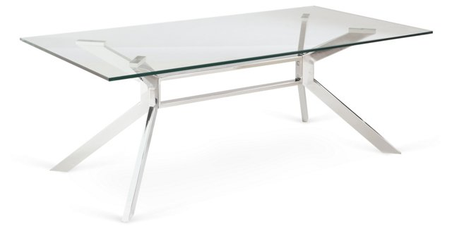 Tista Coffee Table