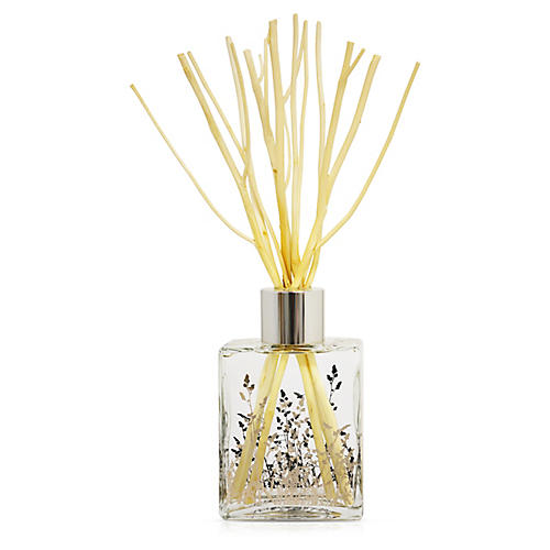 Qualitas Diffuser 18 Library Way