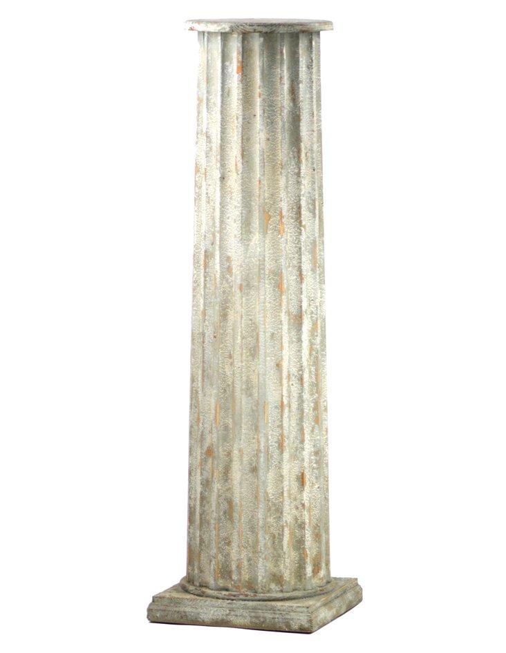 Sonali Pedestal