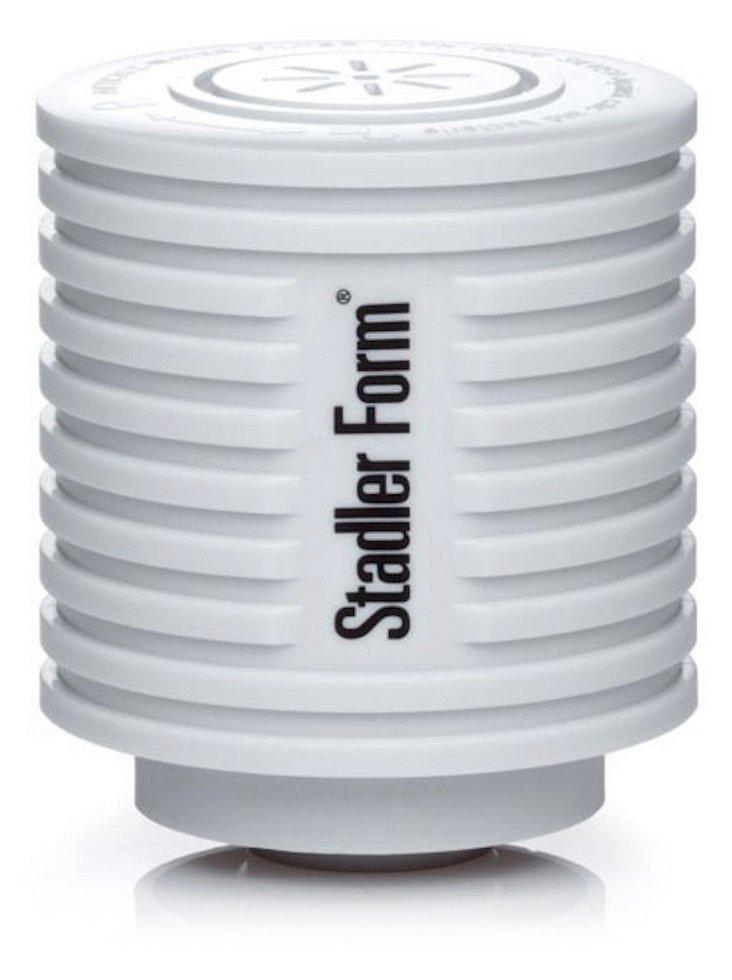 Humidifier Cartridge