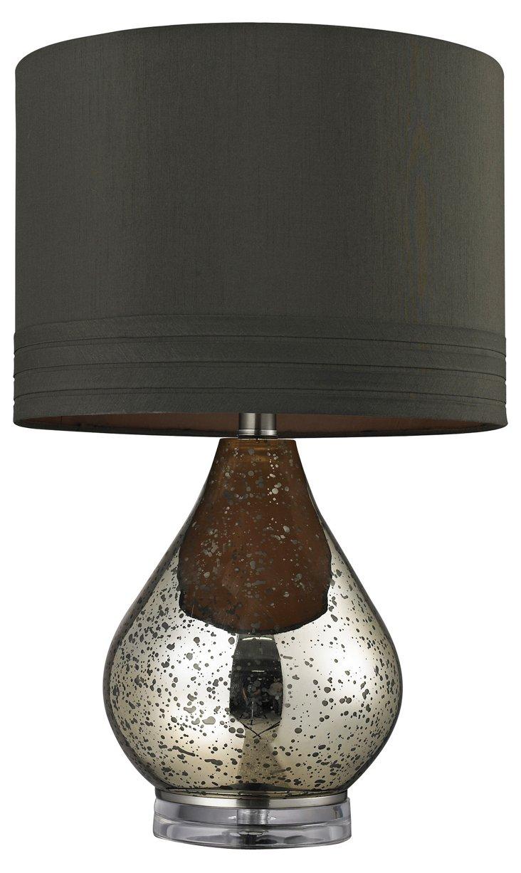 Ethan Table Lamp