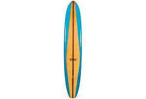 1960s Surfrider All Original Surfboard
