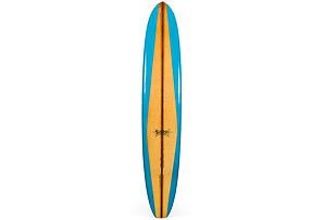 1960s Surfrider All Original Surfboard