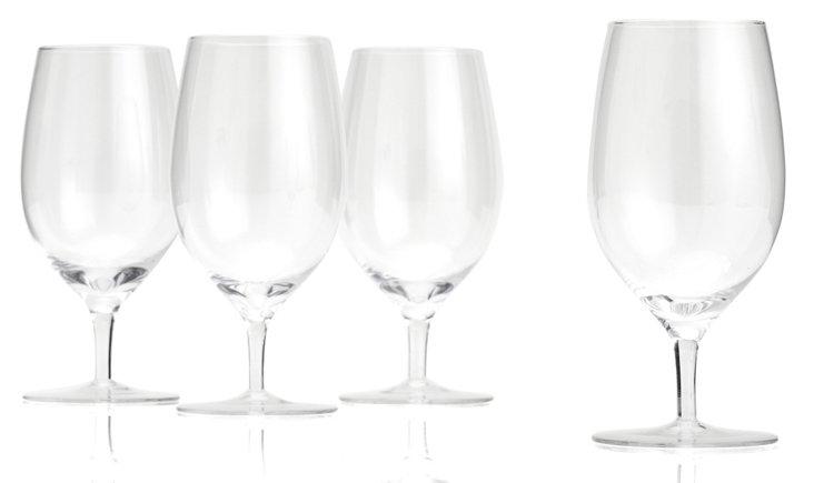 S/4 All-Purpose Glasses