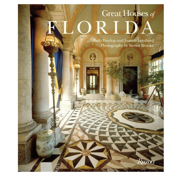 Great Houses of Florida