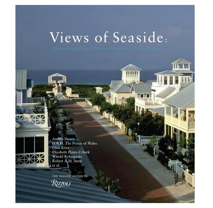 Views of Seaside