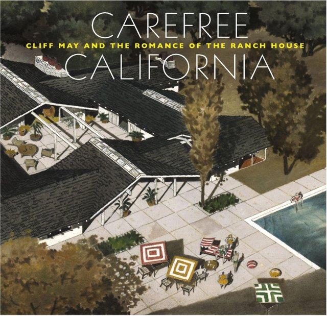 Carefree California