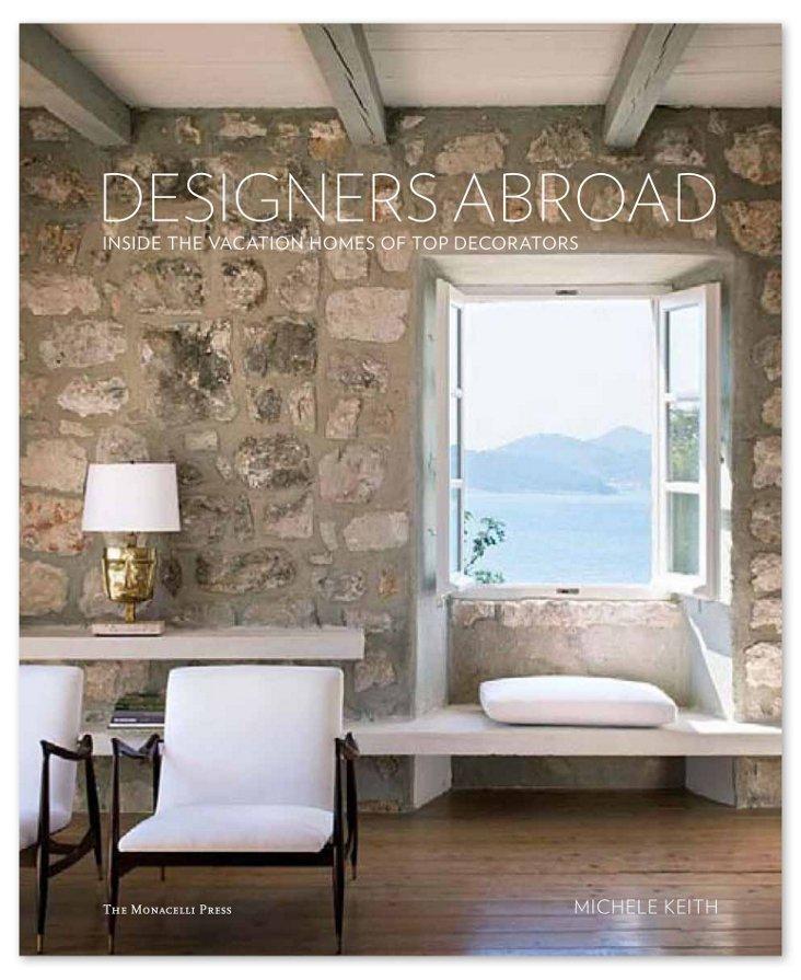Designers Abroad