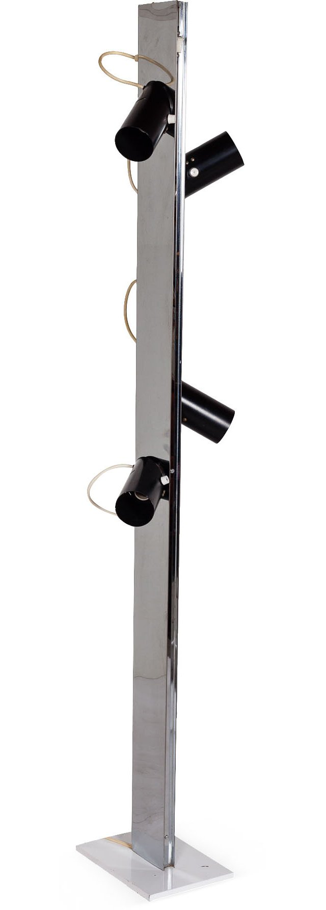 Robert Sonneman Floor Lamp I