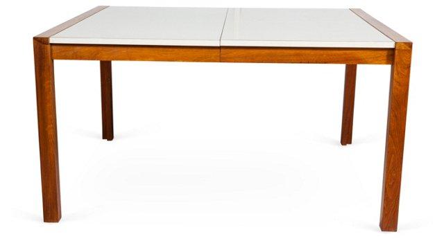 Martin Borenstein Dining Table