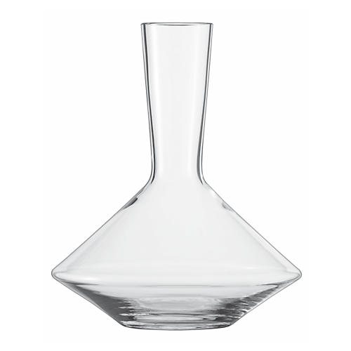 Scott Zwiesel Pure Decanter