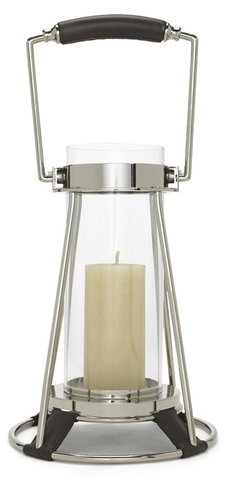Spencer Modern Lantern