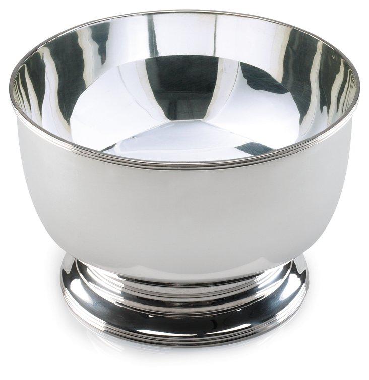 Sothern Fruit Bowl