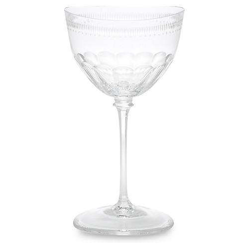 Dagny Water Goblet
