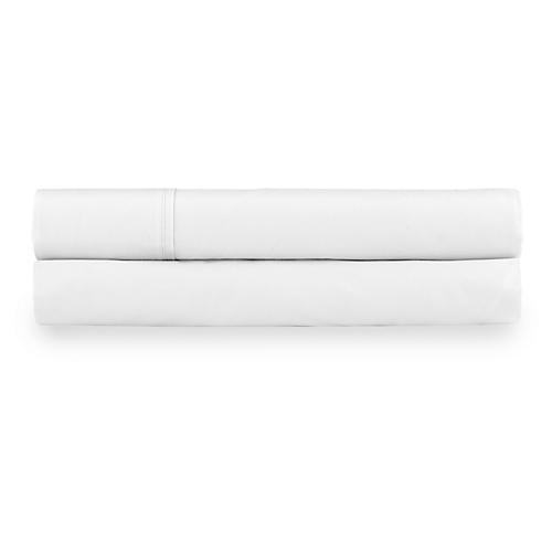 Palmer Fitted Sheet
