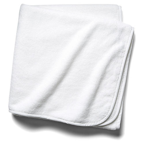 Bedford Bath Towel