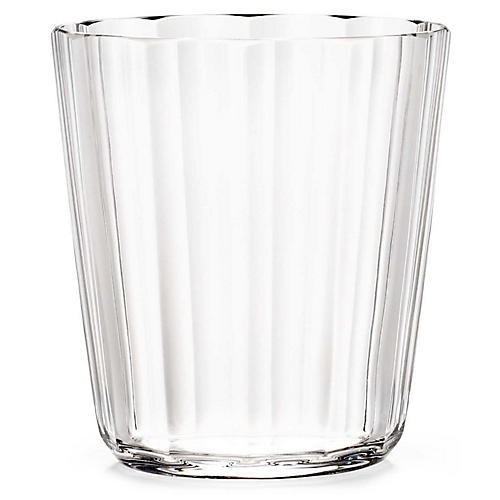 Isabel DOF Glass, Clear