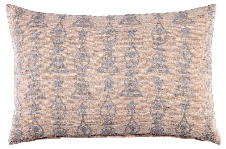 Tops Decorative Pillow