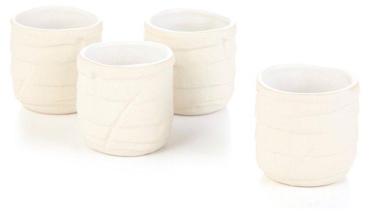 S/2 Izakaya Sake Cups
