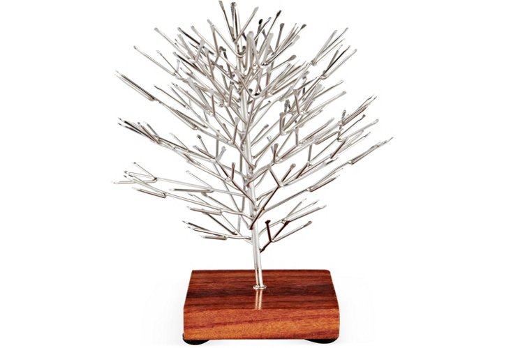 Silver Forest Tree Spruce, Small