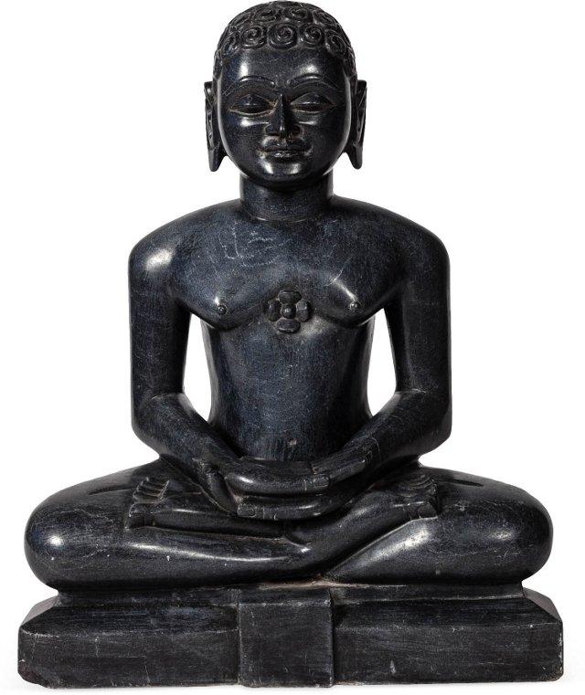 Black Marble Majavira