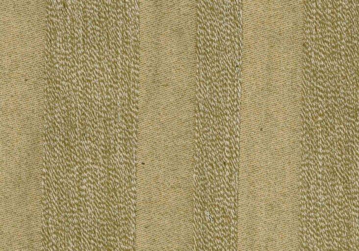 Ying Yang Stripe, Clay, 5 Yds